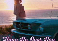 Someya – 'Hung Up Over You'