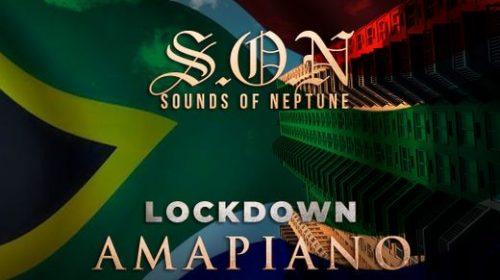 spinexmusic.com
