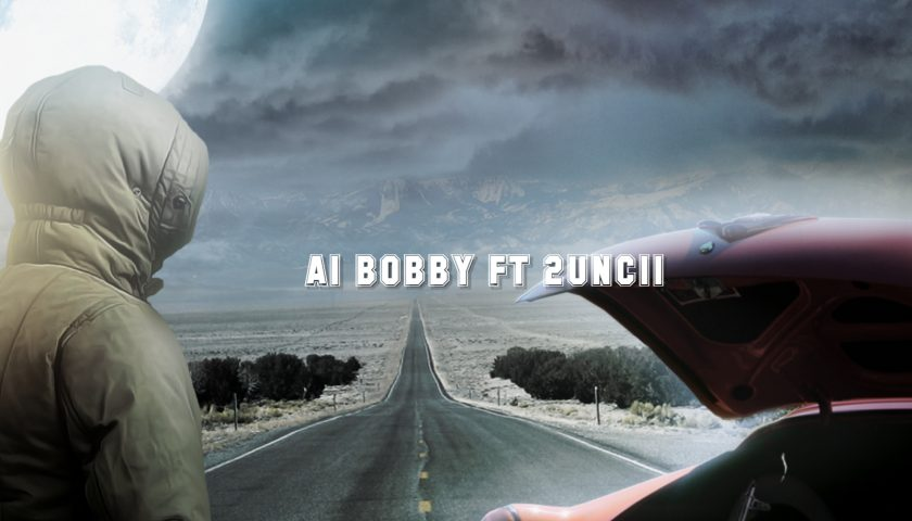 Block 2 Block By A1 Bobby Featuring 2uncii