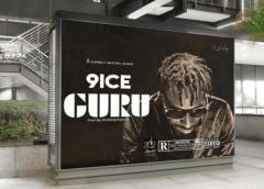 """Guru"" By 9ice"