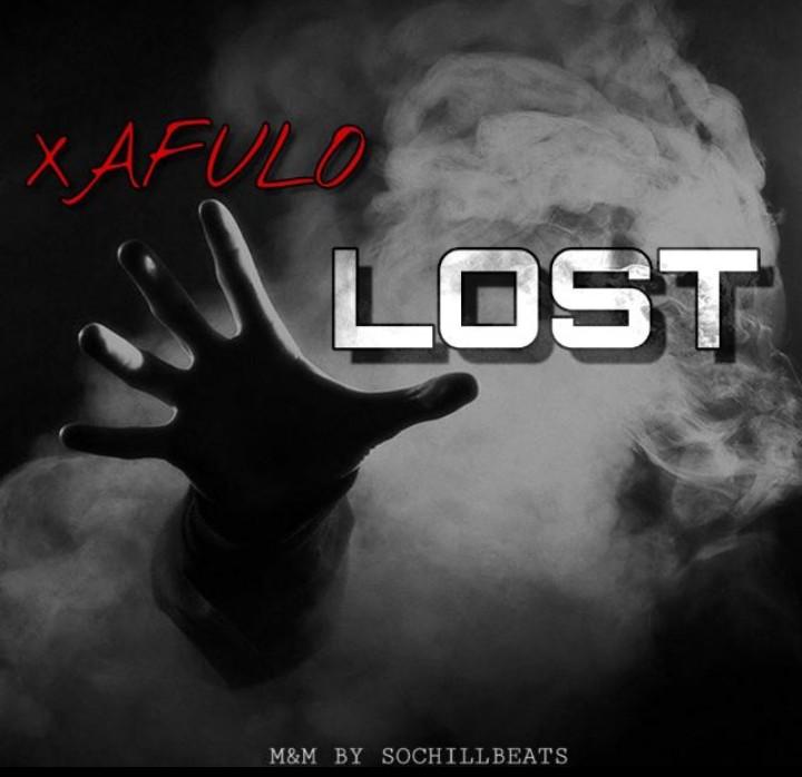 Xafulo – Lost