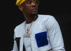 Kizz Daniel Set To Release A New Album