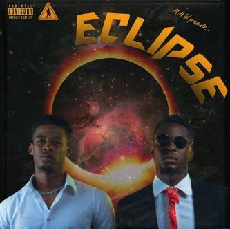 New EP: Owen Drupe Ft. Double M – 'Eclipse'.