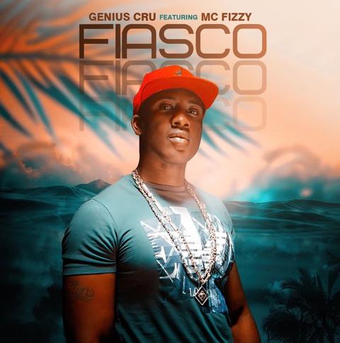 Fiasco – Genius Cru Featuring MC Fizzy