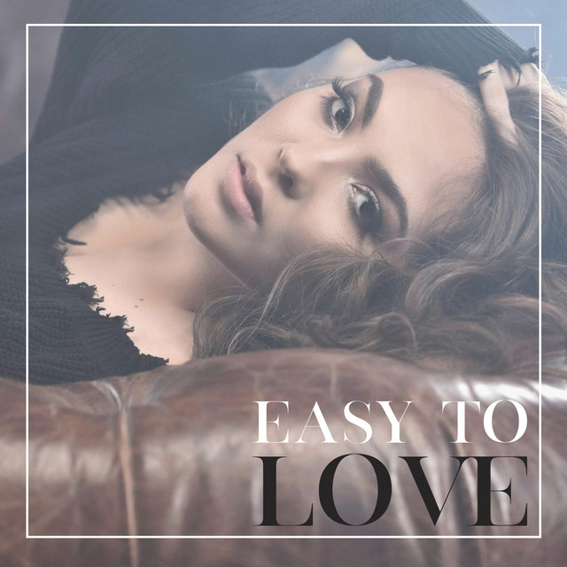 Download Easy To Love By Claudia Junge