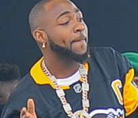 Davido Set To Change His Lifestyle