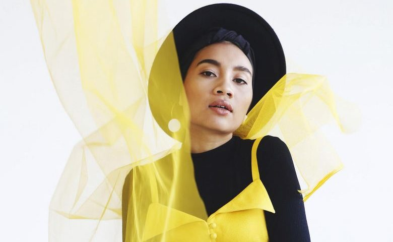 """New Song: Yuna – """"Stay Where You Are"""""""