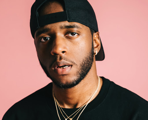 Download Float By 6lack