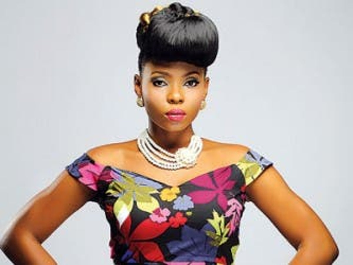 Yemi Alade to Perform Alongside Shakira, Miley Cyrus others at Concert to Tackle COVID-19