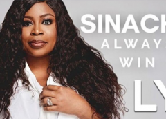 New Music: Download Always Win By Sinachi