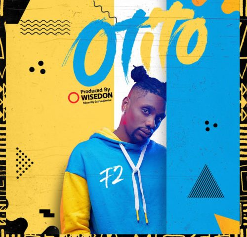 New Music: Download Tito By F2