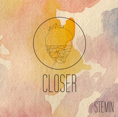 """New Music: Download """"Closer"""" By Stemin"""