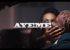 Music Video:Erigga – Ayeme ft. Yungzee
