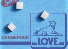 New Music: Tiwa Savage – Dangerous Love