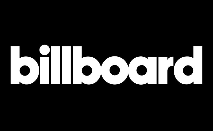 Billboard Changes Chart Rules.