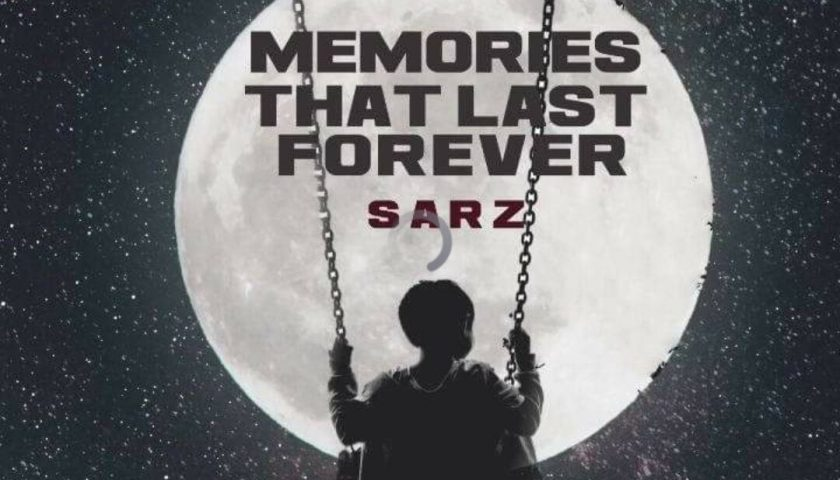 New Music: Sarz X Tiwa Savage - Forever
