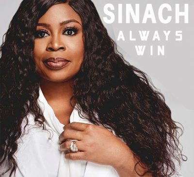 Sinach feat. Various Artists - Always Win