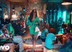 Music Video: Tiwa Savage – 'Koroba'