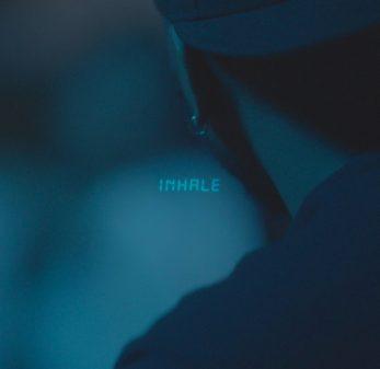 Bryson Tiller - 'Inhale'