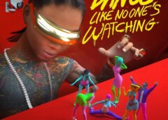 Swae Lee – 'Dance Like No One's Watching'