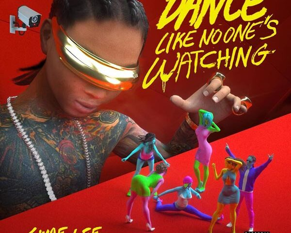 swae-lee-dance-like-no-ones-watching