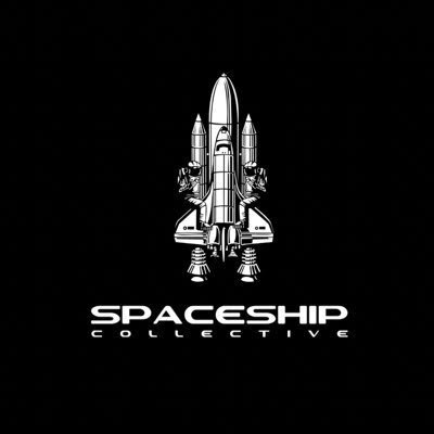Meet The Spaceship Collective: A Record Label And Publishing Outfit
