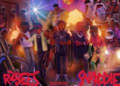 R2Bees – Yawa ft. Sarkodie