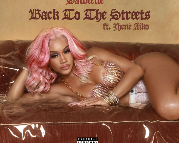 saweetie-back-to-the-streets