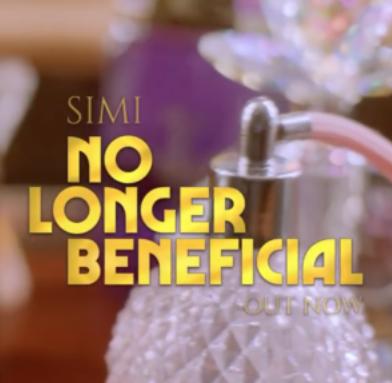 Simi – No Longer Beneficial