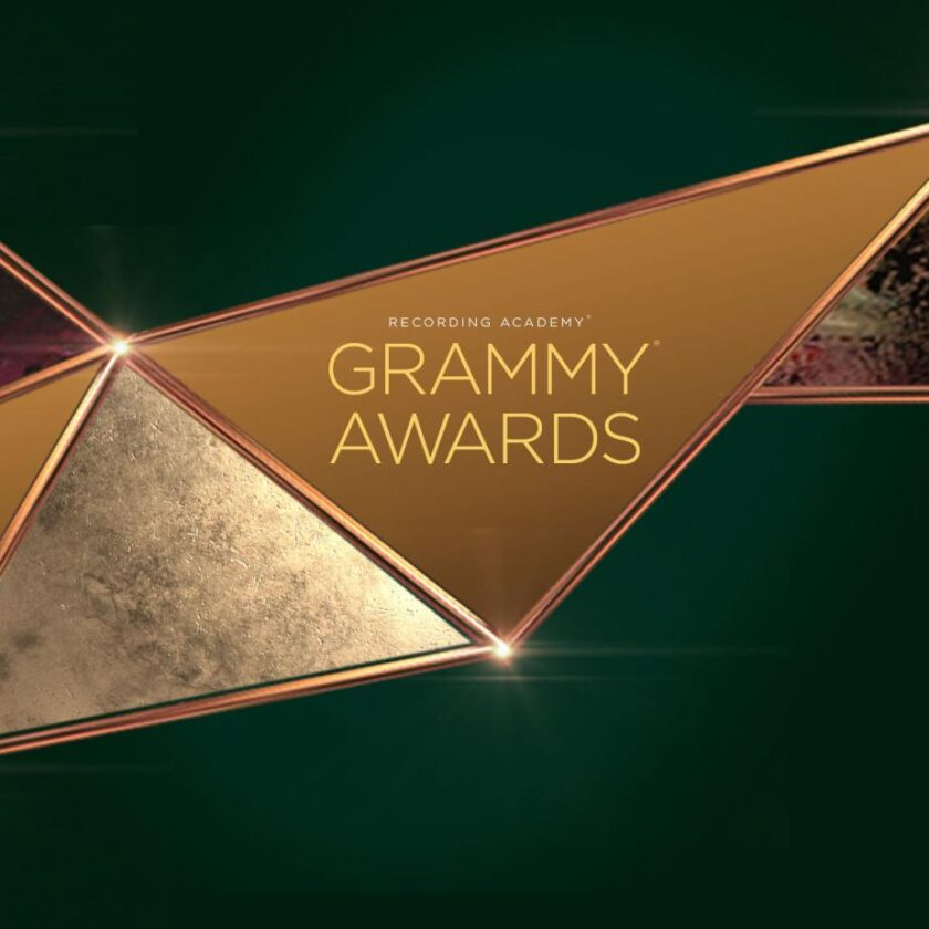 Full list of Grammy Awards 2021 nominations