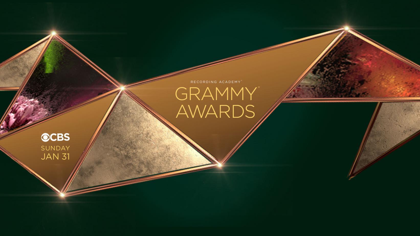 Full list of Grammy Awards 2021 nominations