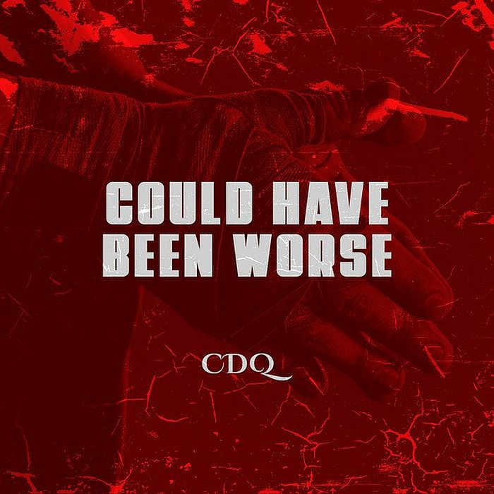 CDQ-Could-Have-Been-Worse
