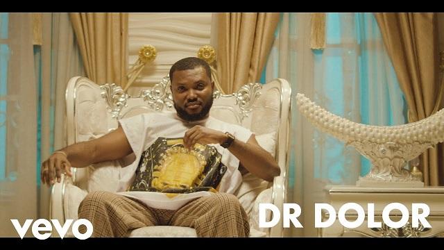 Dr-Dolor-Prosperity-Video