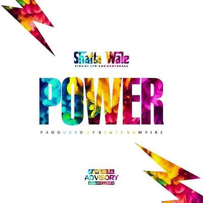 Shatta-Wale-Dealer-Power