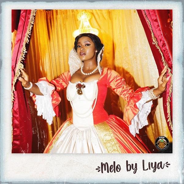 Liya-Melo