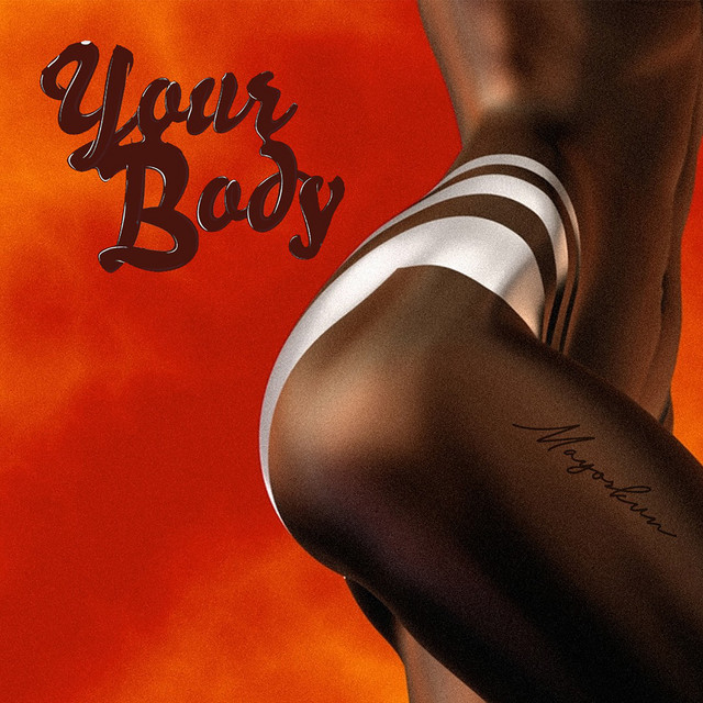 Mayorkun-Your-Body