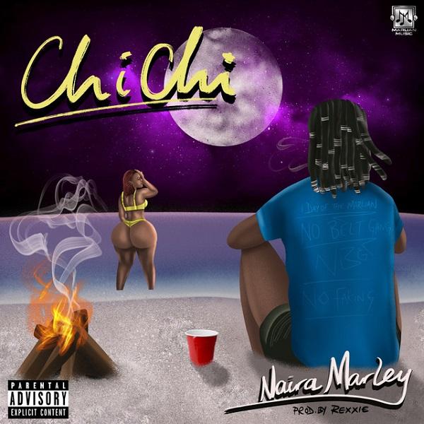 Naira-Marley-Chi-Chi