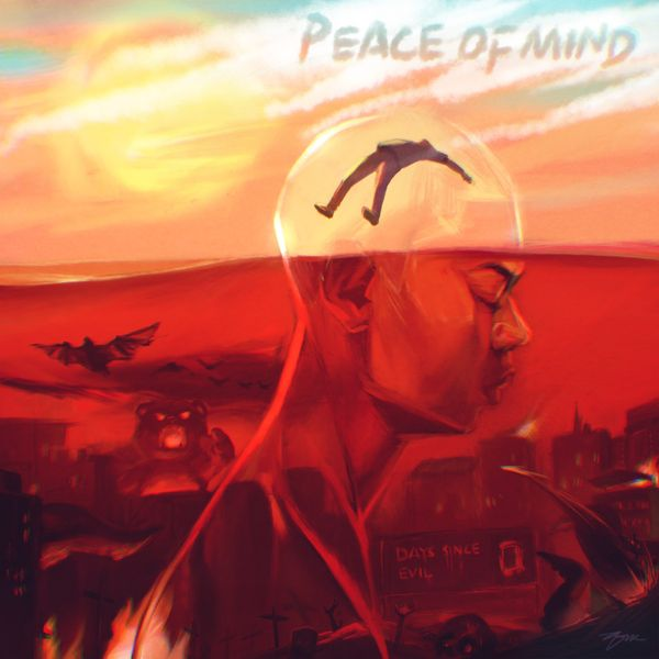 Rema-Peace-Of-Mind