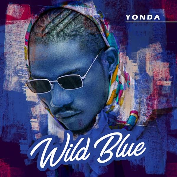 Yonda Featuring Davido - I Gat Doe