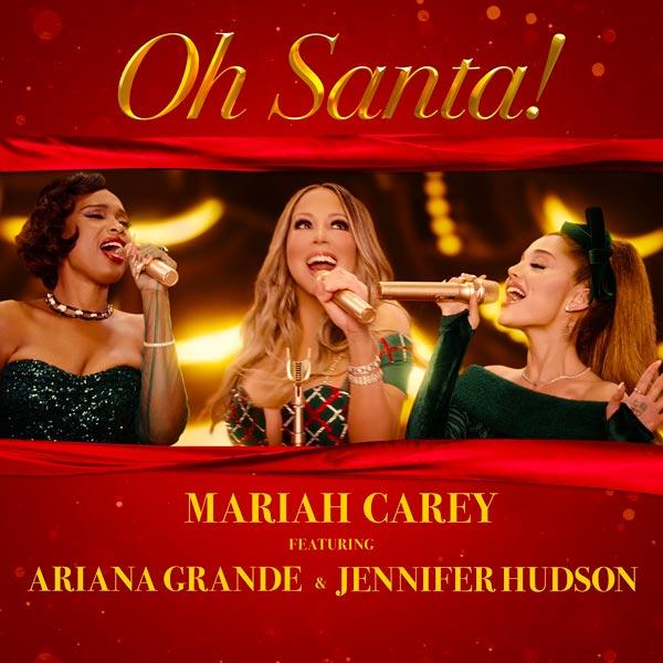 oh-santa-mariah-carey-ariana-grande-hudson