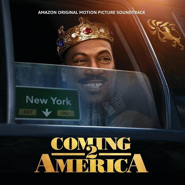 Coming-2-America-Soundtrack