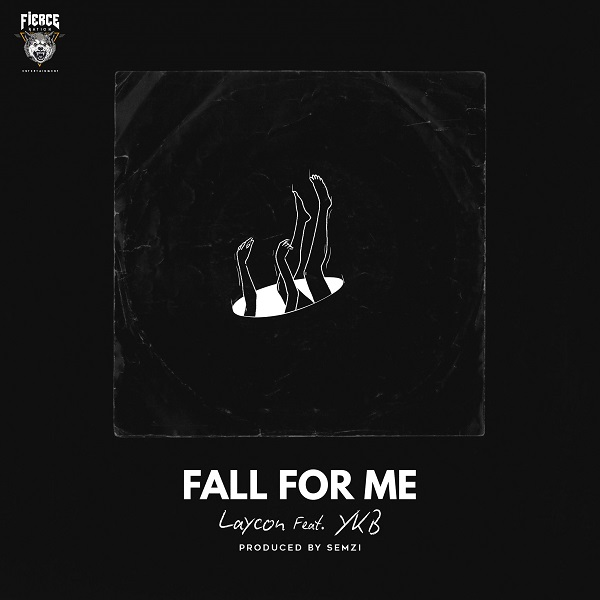 Laycon-Fall-for-Me