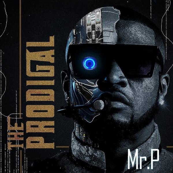 Mr P – Paloma ft. Singah