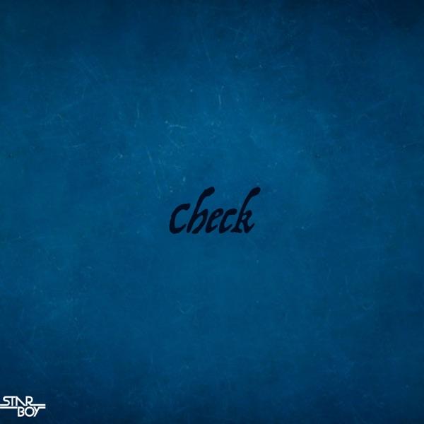 Wizkid-Check
