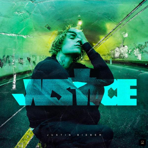 Justine Bieber Release His 6th Studio Album 'Justice'