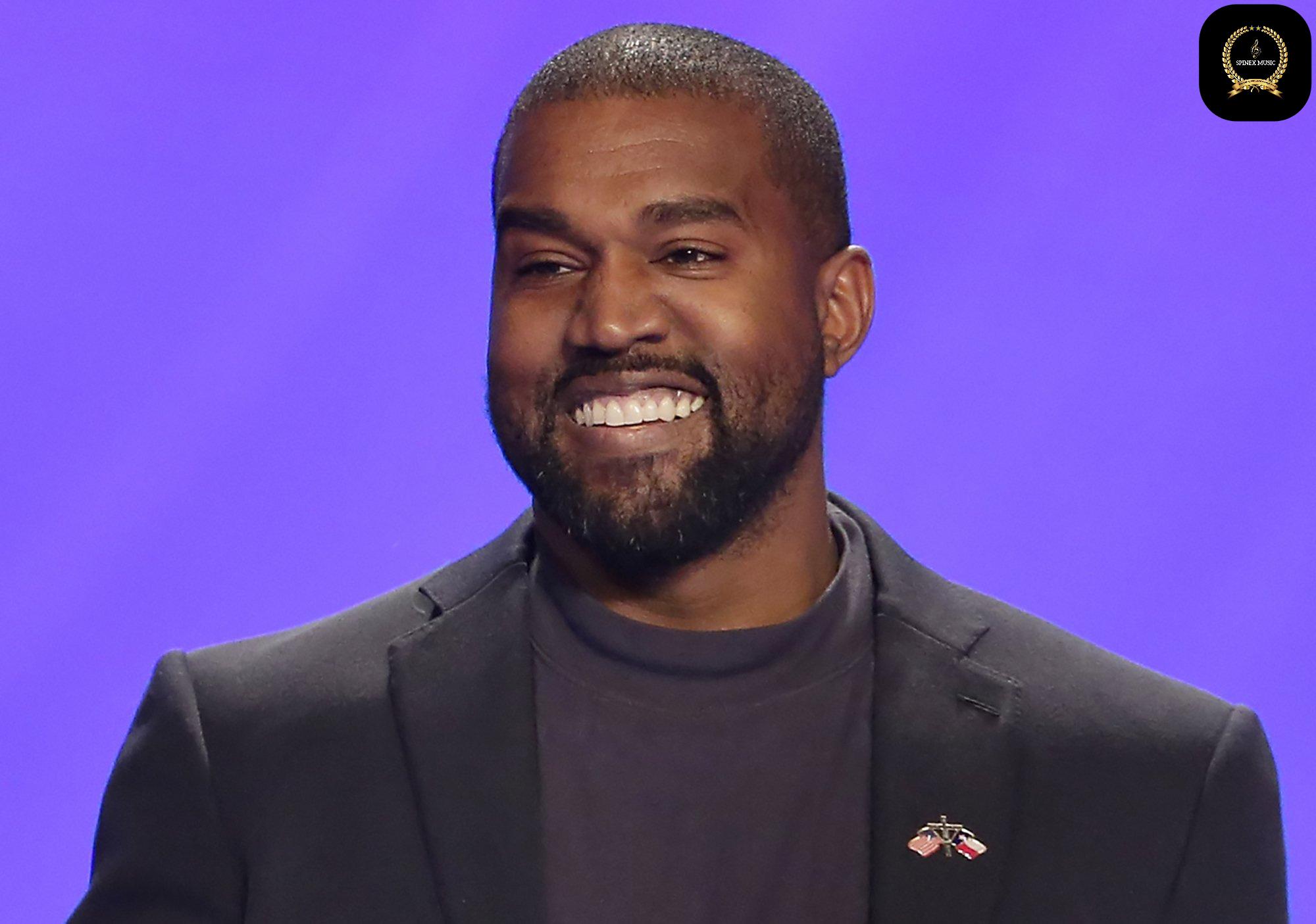 kanye west worth 6.6 billion dollars