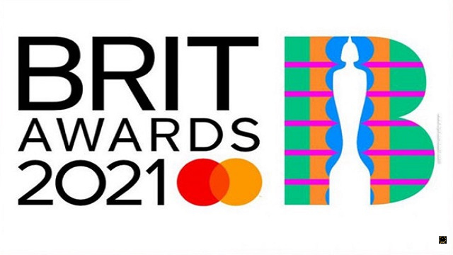 Brit-Awards-2021-Winners