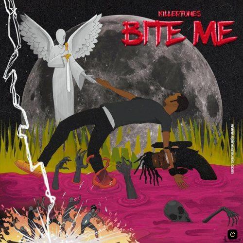Killertunes - Bite Me