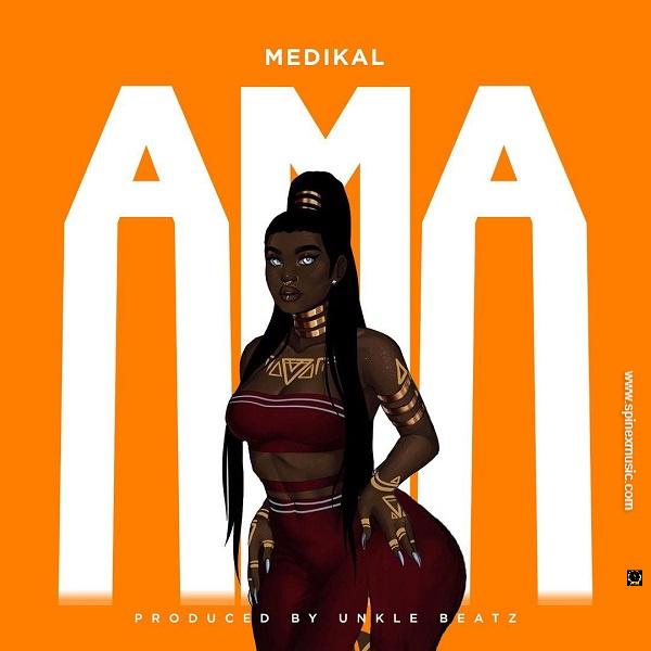 Medikal-Ama