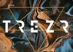 Trezr Releases New Single 'Sober'